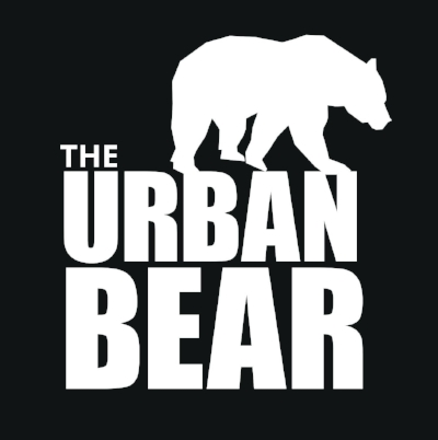 Urban Bear Logo 2.jpg