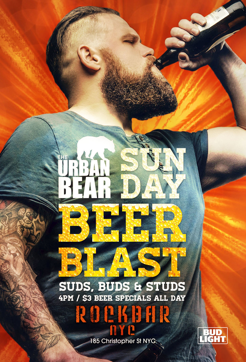 Sunday Beer Blast September.jpg
