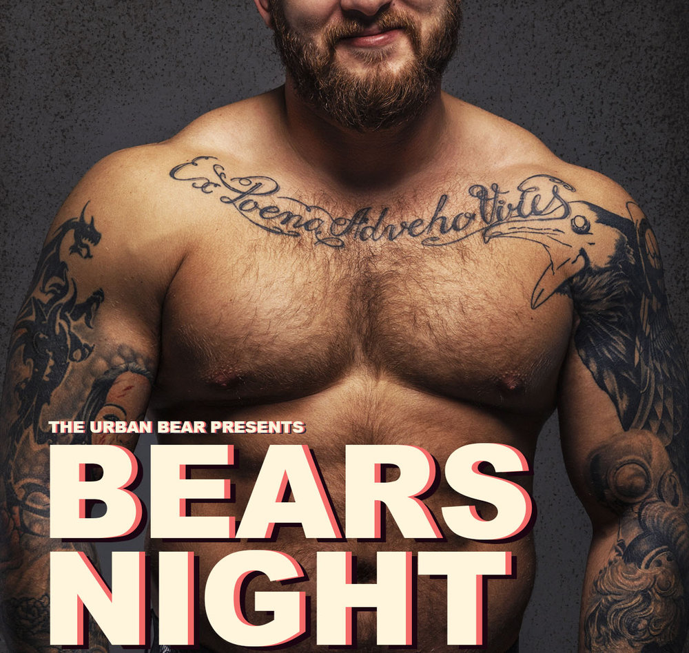 Bears Night Out .jpg