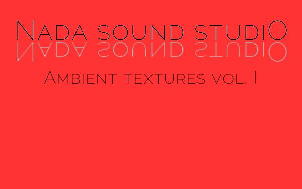 Ambient_Textures.jpg