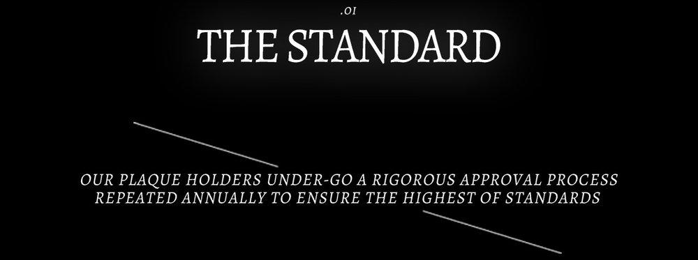 The Standard - Copy.jpg