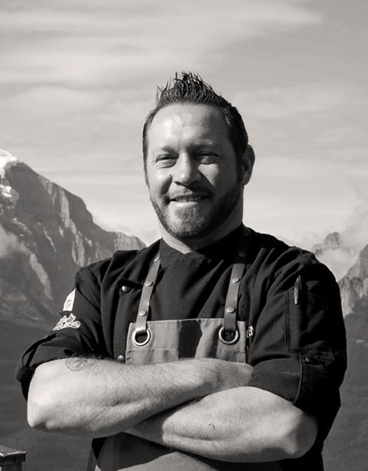 Terry Carmichael Exec Chef Sky Bistro.jpg