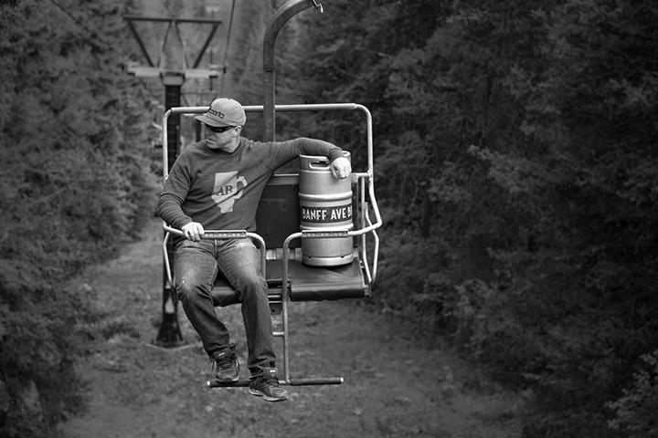 BBT Banff Ave Brew bw.jpg