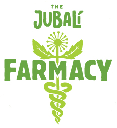 Jubali Farmacy