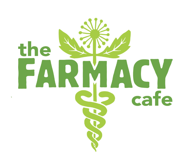 The Farmacy Cafe