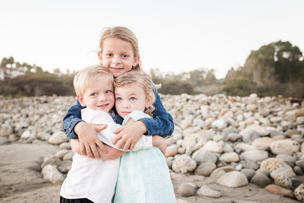 Santa-Barbara-Family-Photographer