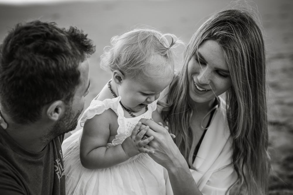 santabarbarafamilyphotography3.jpg