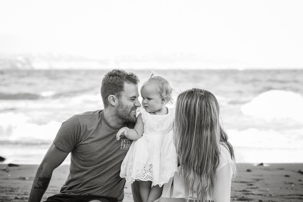 santabarbarafamilyphotography4.jpg