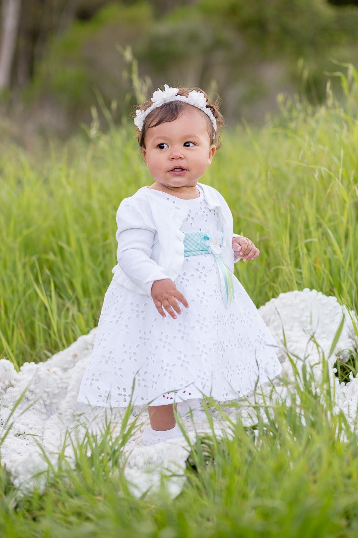 santabarbarabirthdayphotography.jpg