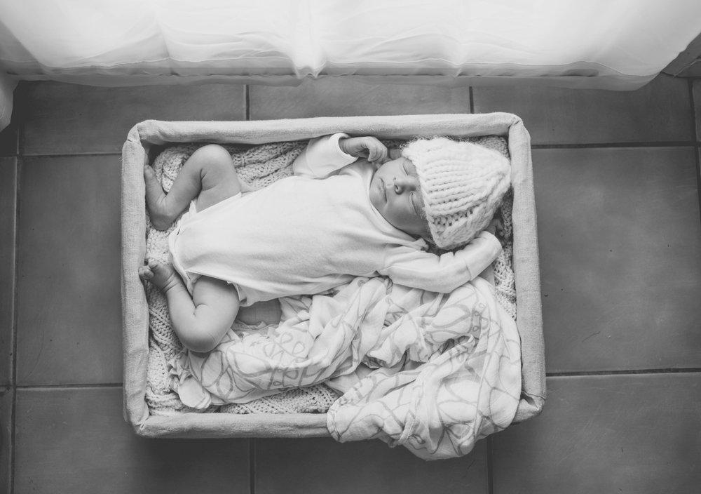 Shelby+Maternity-Lucy+Newborn-0166.jpg