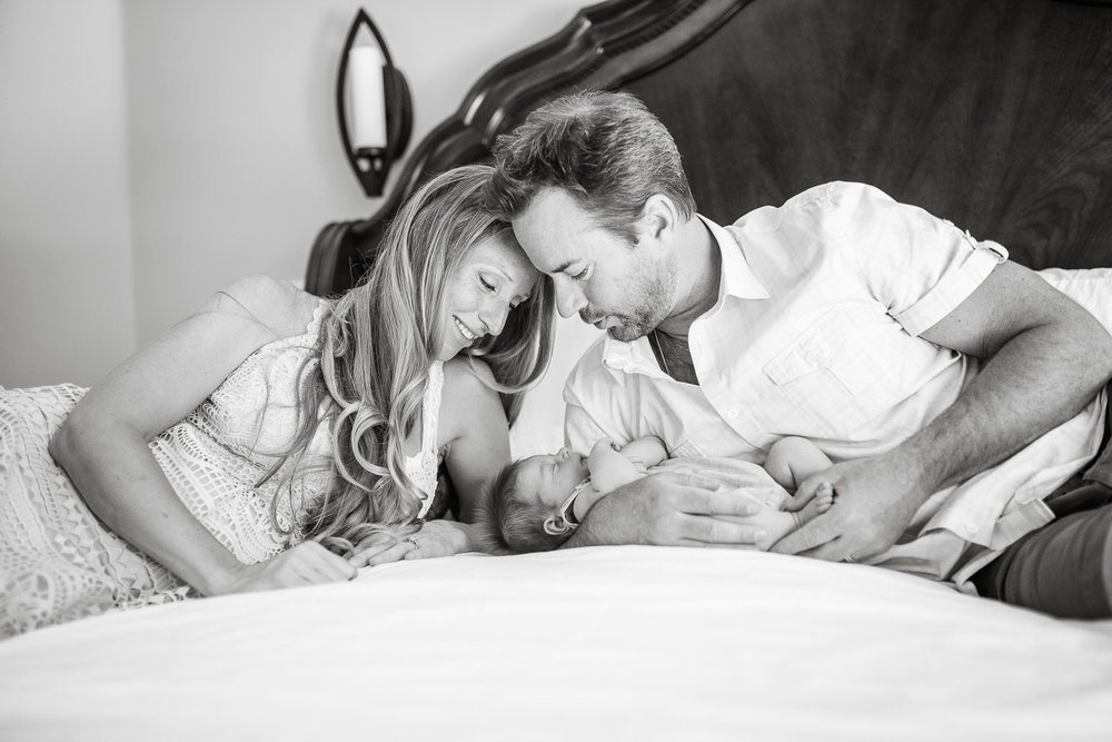 Santa Barbara Newborn Photography17.jpg