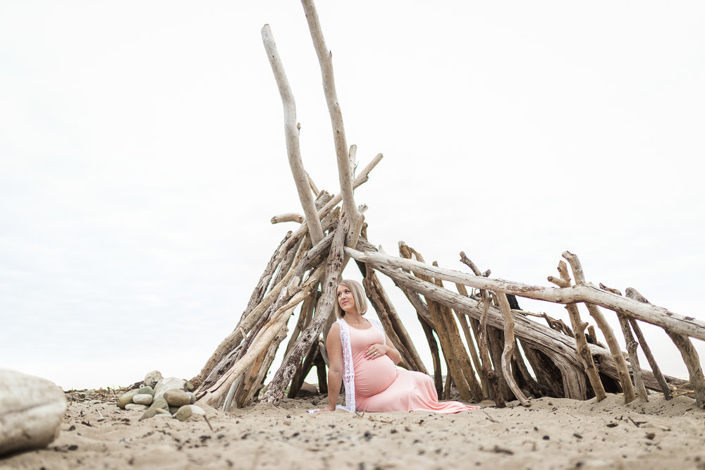 santa barbara maternity photography.jpg