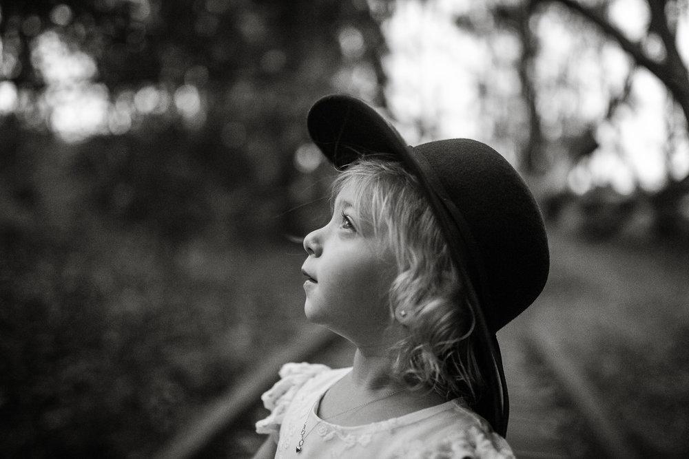 santabarbarachildphotographer.jpg