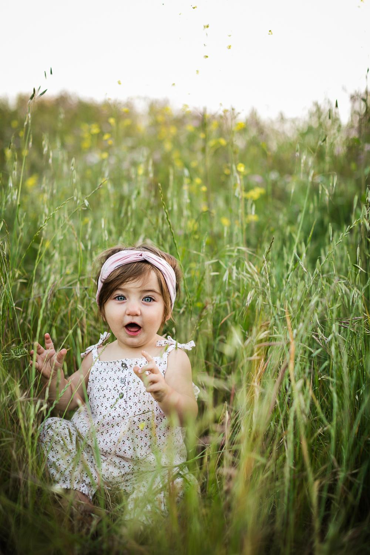 SantaBarbaraPhotographer11.jpg