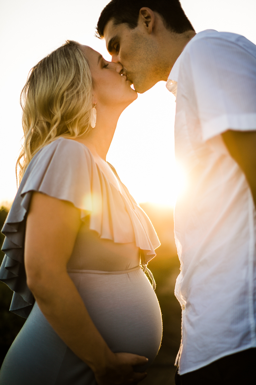 Santa_Barbara_Maternity_Photographer8.jpg