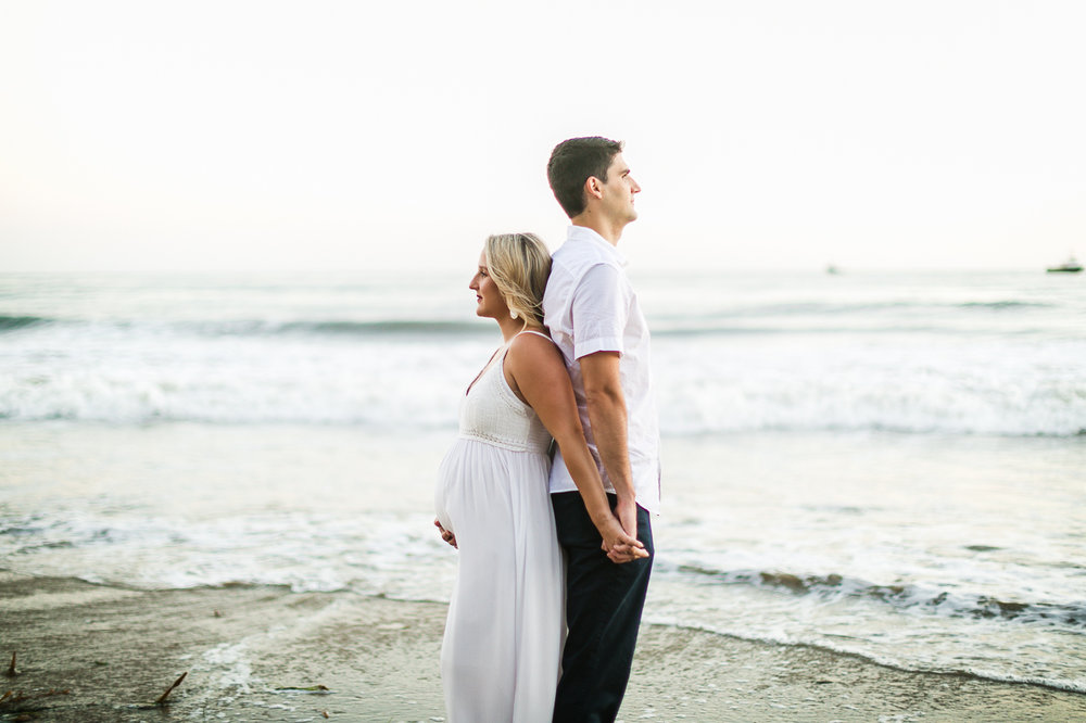 Santa_Barbara_Maternity_Photographer13.jpg