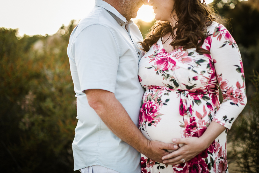 Santa_Barbara_Maternity_Photographer2.jpg