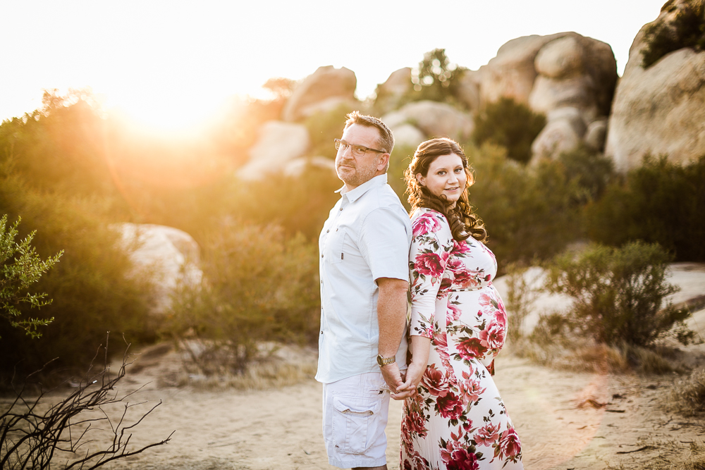 Santa_Barbara_Maternity_Photographer3.jpg