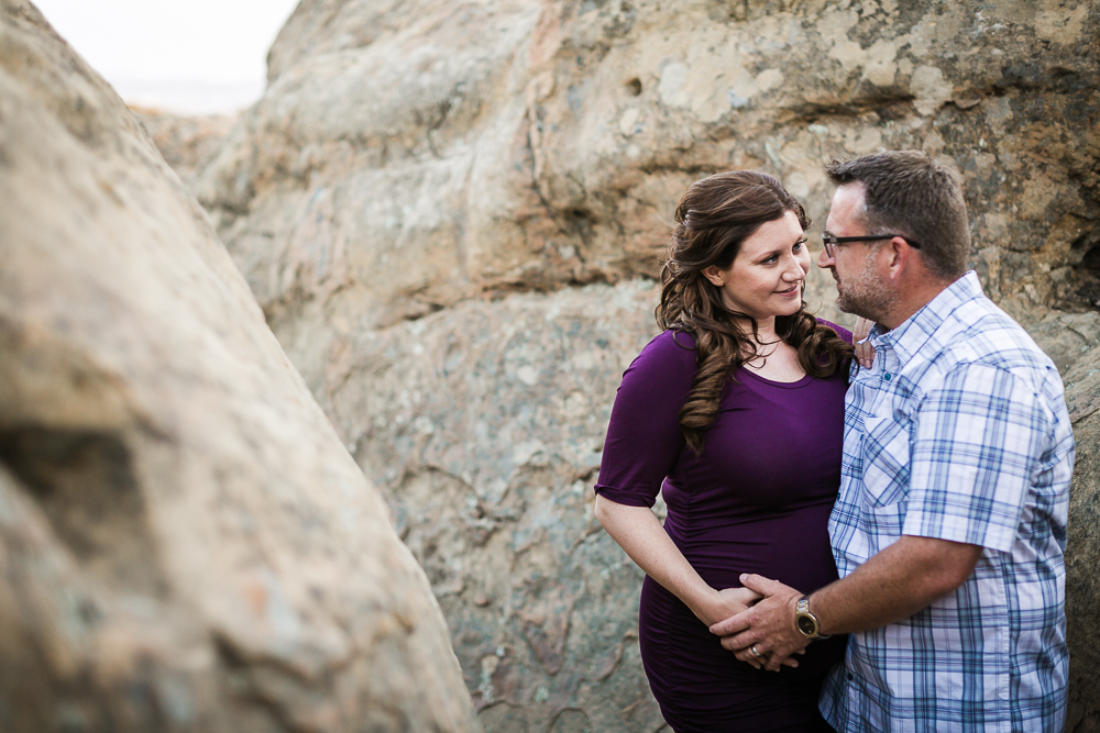Santa_Barbara_Maternity_Photographer9.jpg