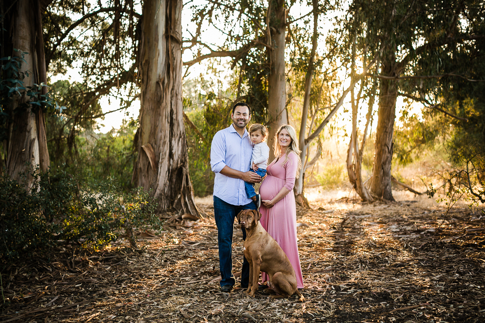 Santa_Barbara_Maternity_Photographer4.jpg