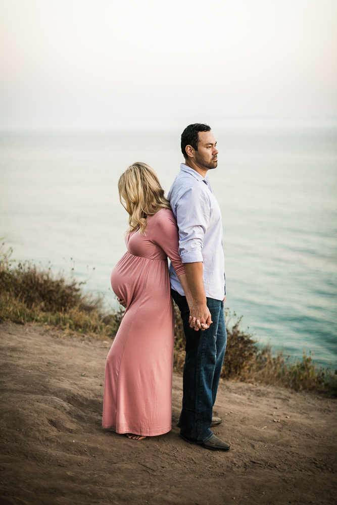 Santa_Barbara_Maternity_Photographer12.jpg