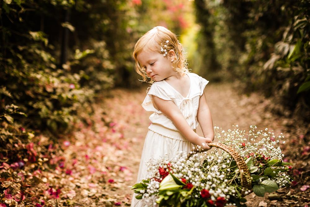 Santa_Barbara_Photographer1.jpg
