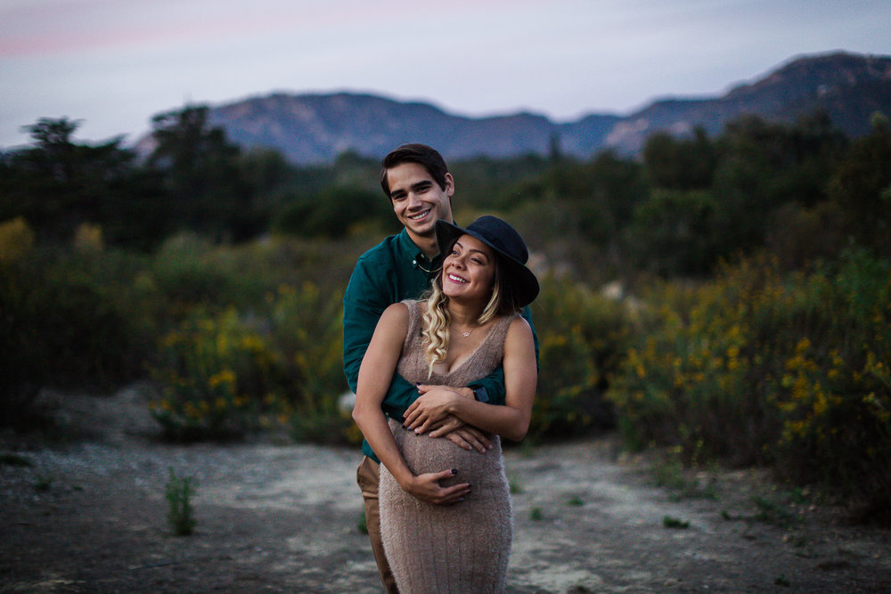 Santa_Barbara_Maternity_Photographer23.jpg