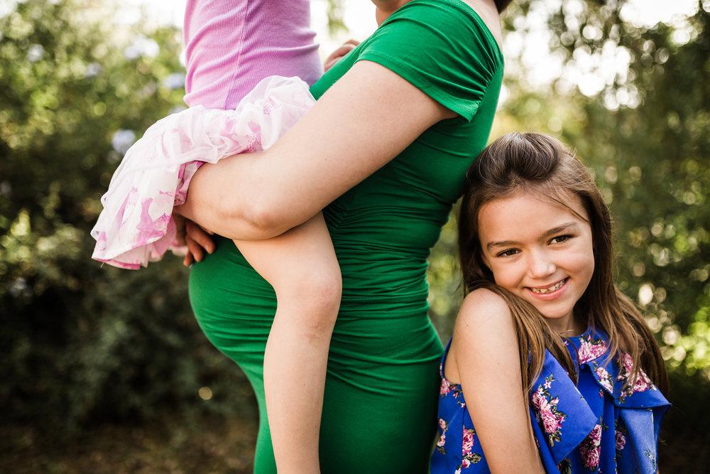 Santa_Barbara_Maternity_Photographer5.jpg