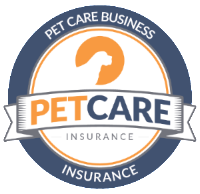Petcare Insurance.png