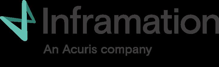 Inframation_Logo_RGB2.png
