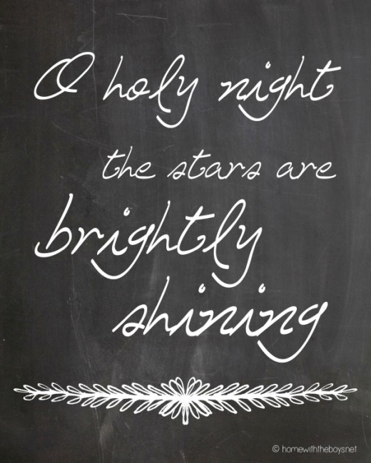 O-Holy-Night-Stars-Small-520x650