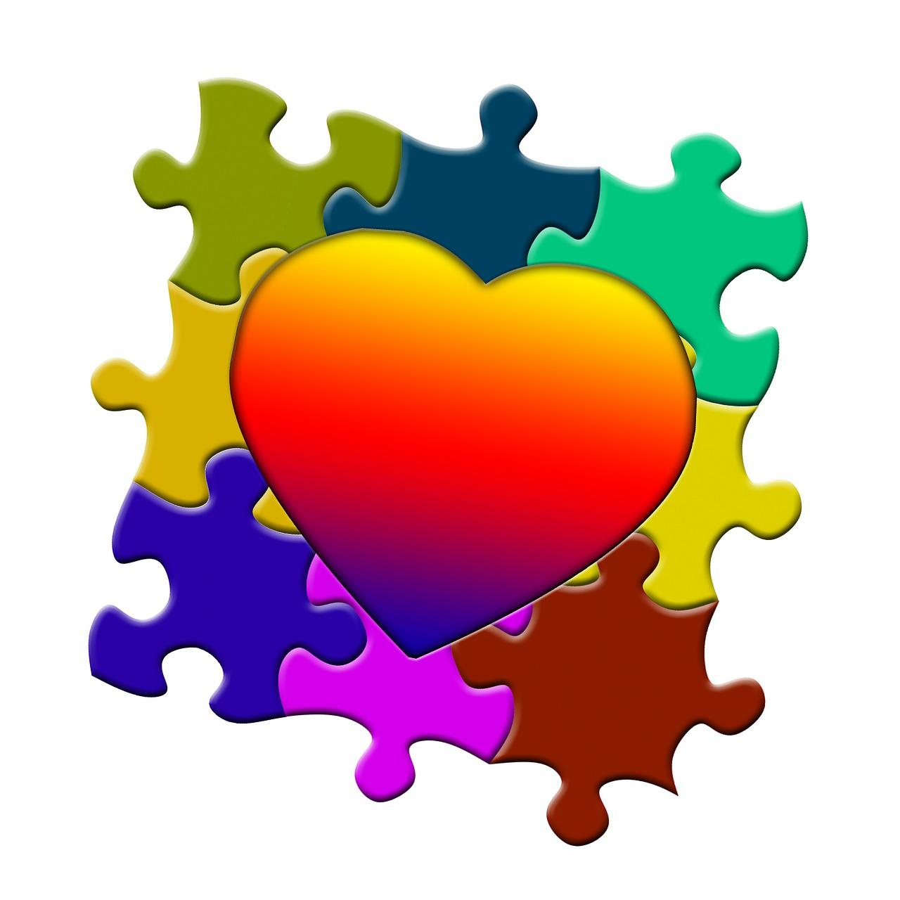 puzzle-210788_1280