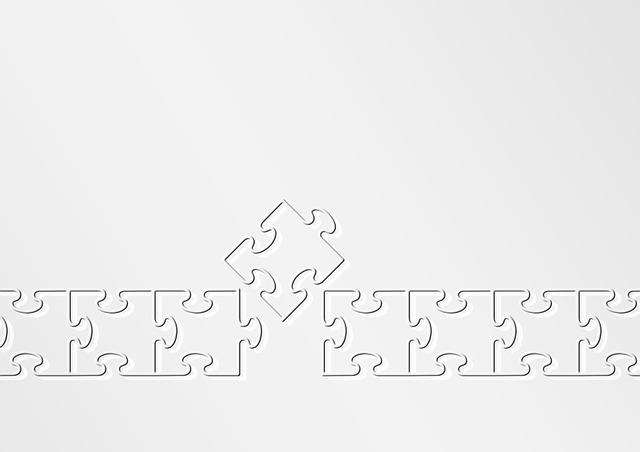 puzzle-535507_640