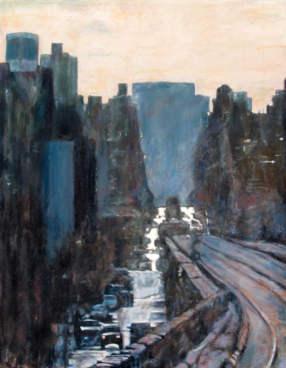 125thSt_oil on canvas_22x28.jpg