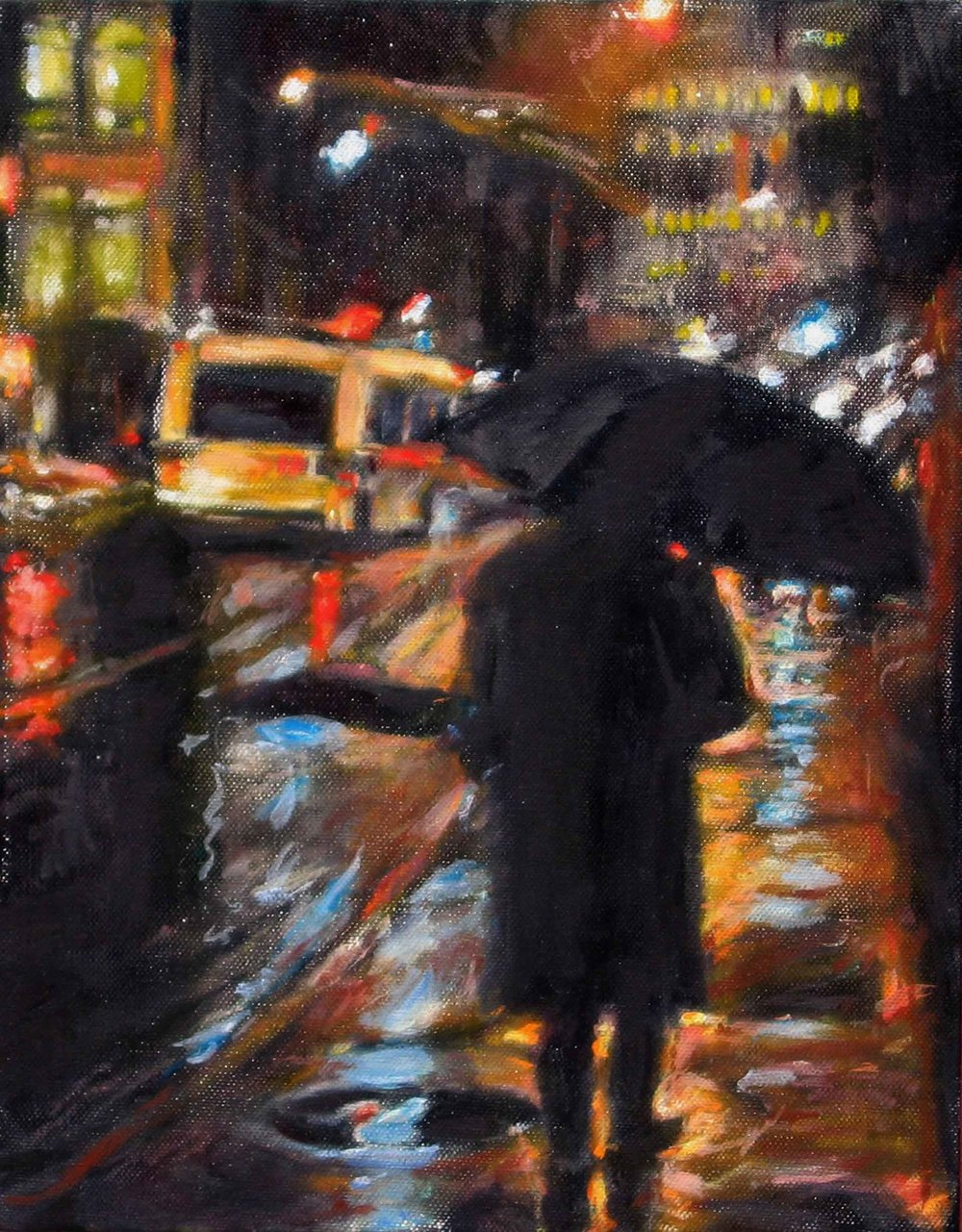 bond st_oil on canvas_11x14''.jpg