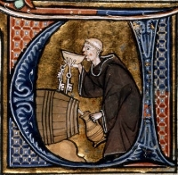 Monk_tasting_wine_from_a_barrel.jpg