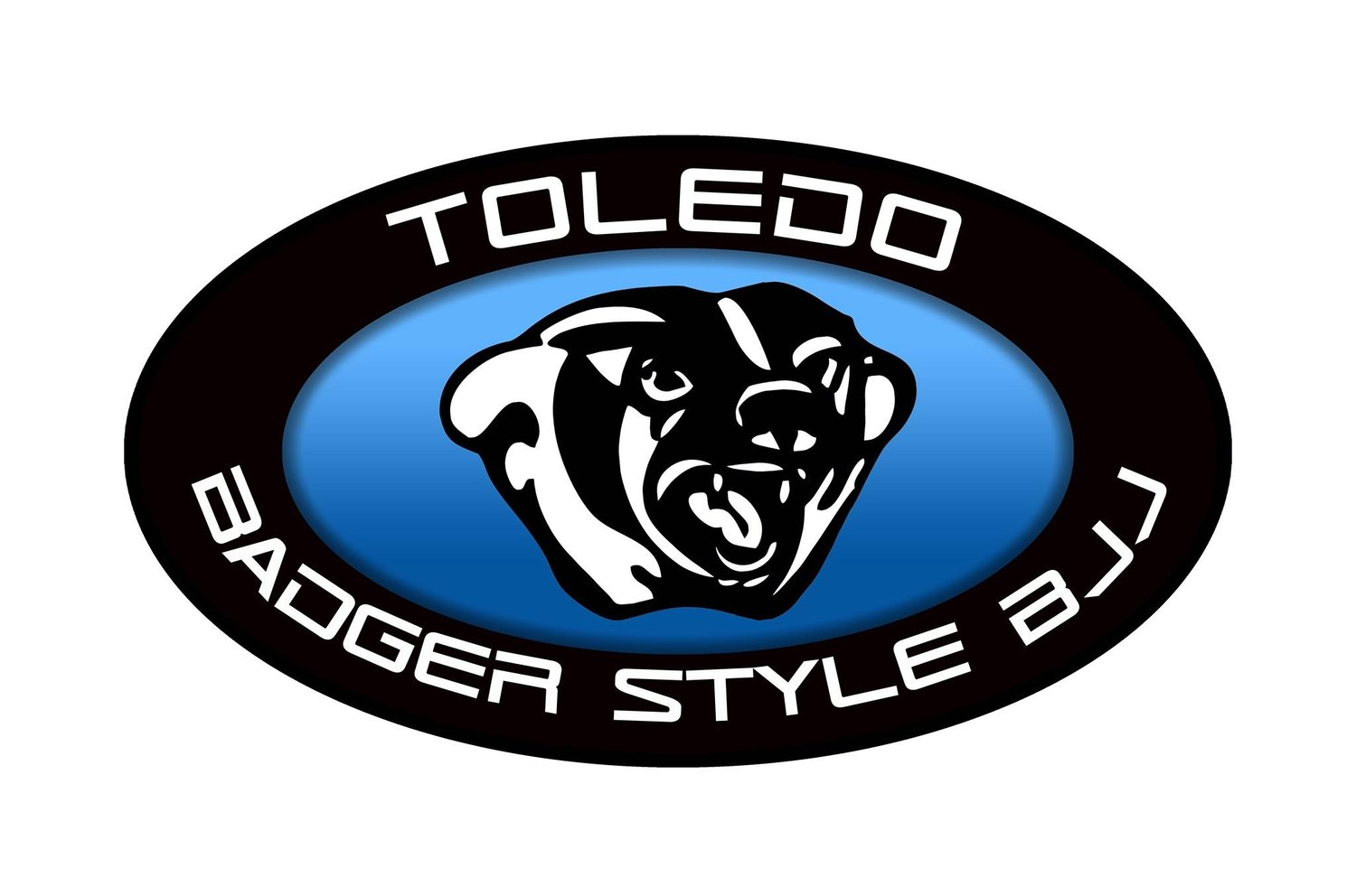 Toledo Jiu Jitsu Center
