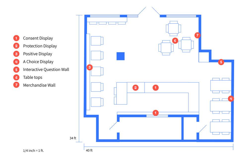 The Grind_Floor Plan (1).jpg