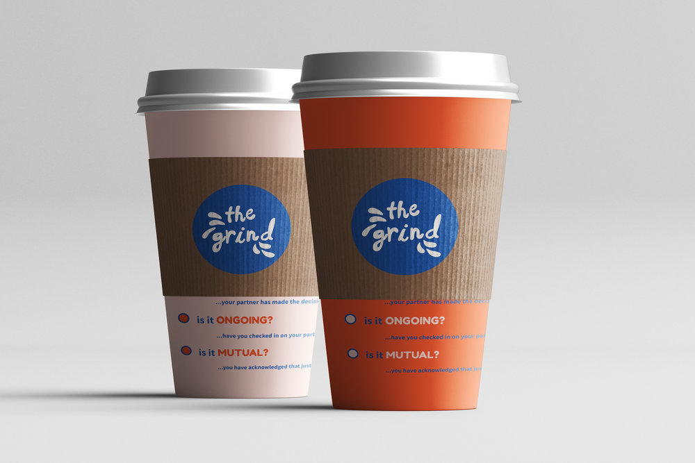Cups.Mockup.jpg
