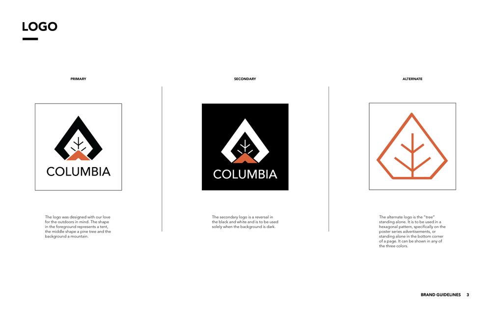 columbia.updatedbrandguidelines-03.png