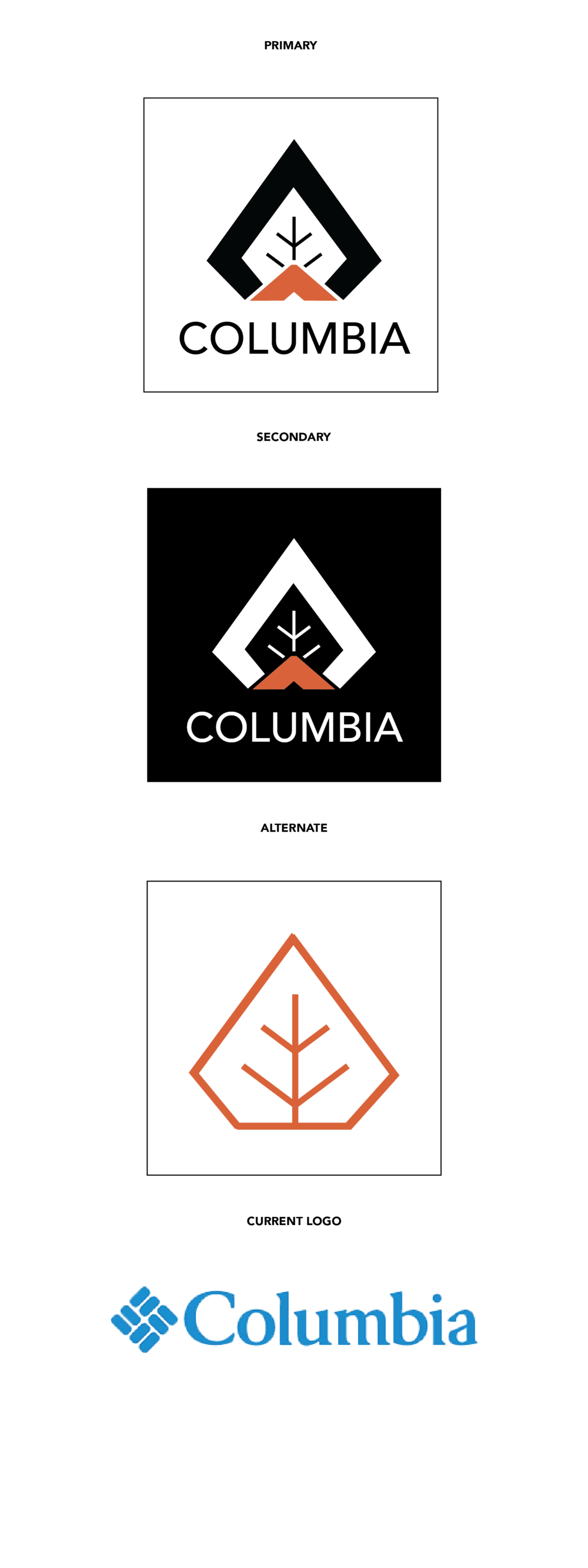 logo.vertical.withoriginal-03.png