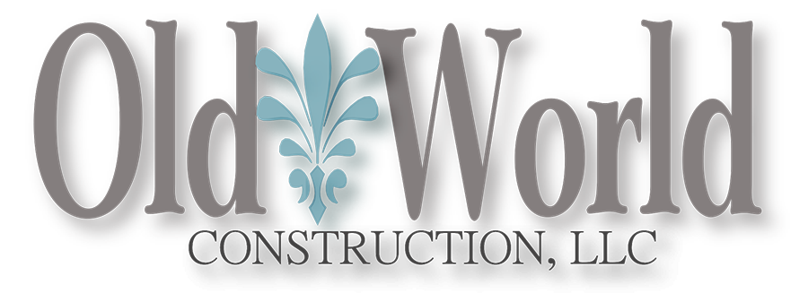 Old World Construction | Custom home builders | Best of Amarillo | Real Estate | Luxurious Homes | House Builders