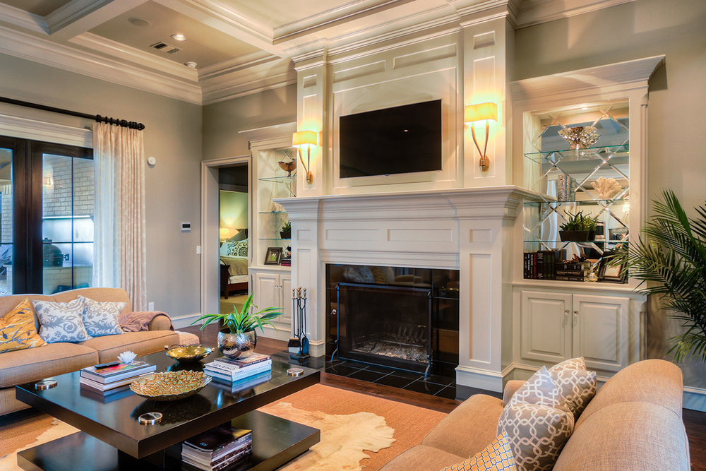 Living-Room-2.jpg