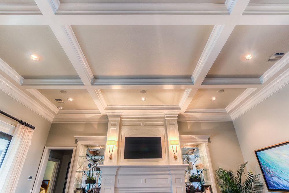 Living-Room-Ceiling.jpg