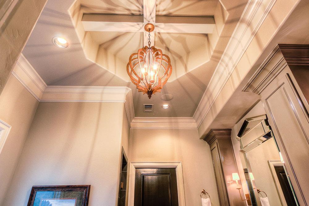 Master-Bath-Ceiling-Detail.jpg