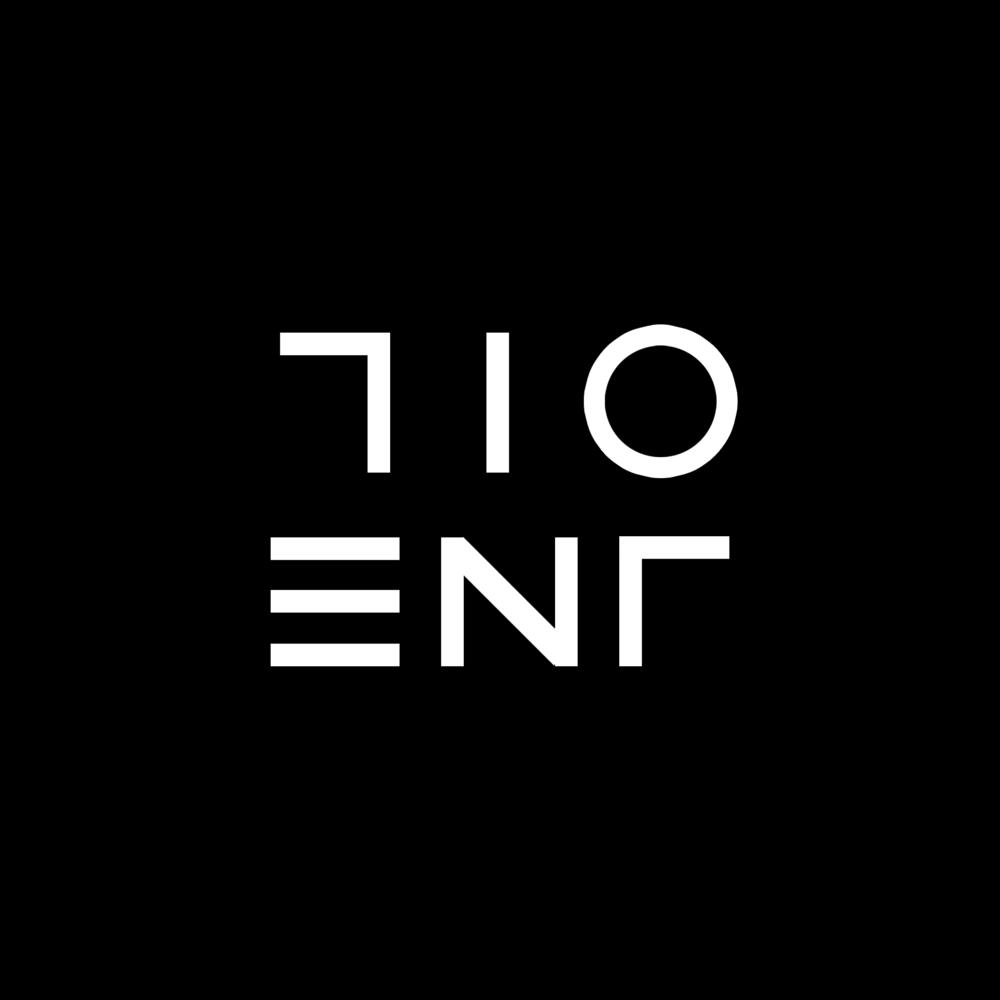 710 Ent Logo.png