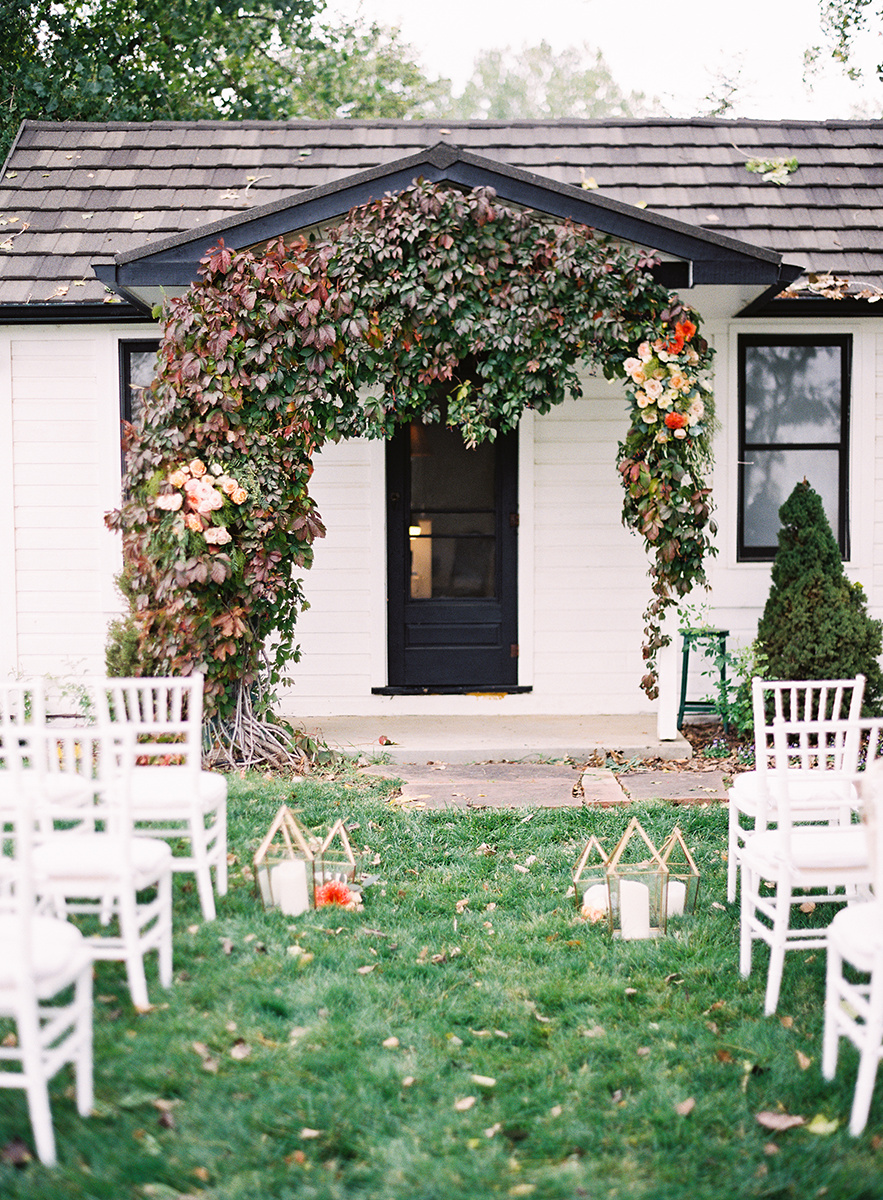 Alp _ Isle Colorado Wedding Photography- Meghan and Luciano Ceremony-4.jpg