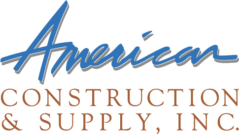 American Construction & Supply Co.