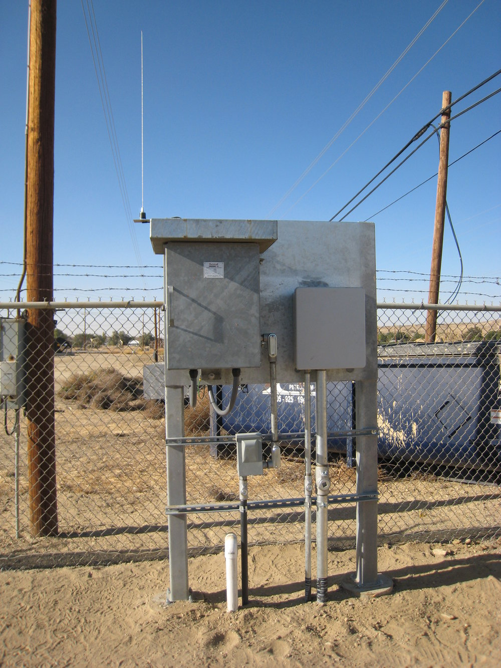 Picture 062 (Cathodic Protection).jpg