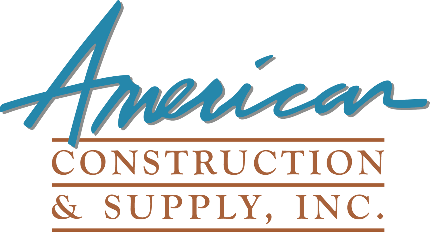 American Construction & Supply, Inc.